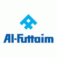 Al-Futtaim jobs