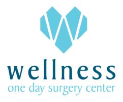 Wellness One Day Surgery Center