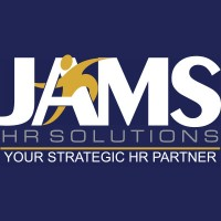 Jams HR Solutions FZE jobs